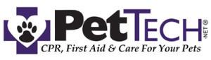 logo_PetTech400-300x85