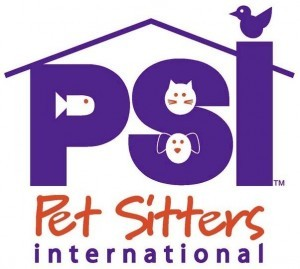 power pet sitter