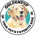 Goldenpup.1