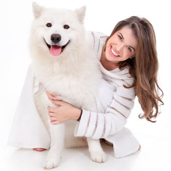 Choosing-A-Pet-Sitter